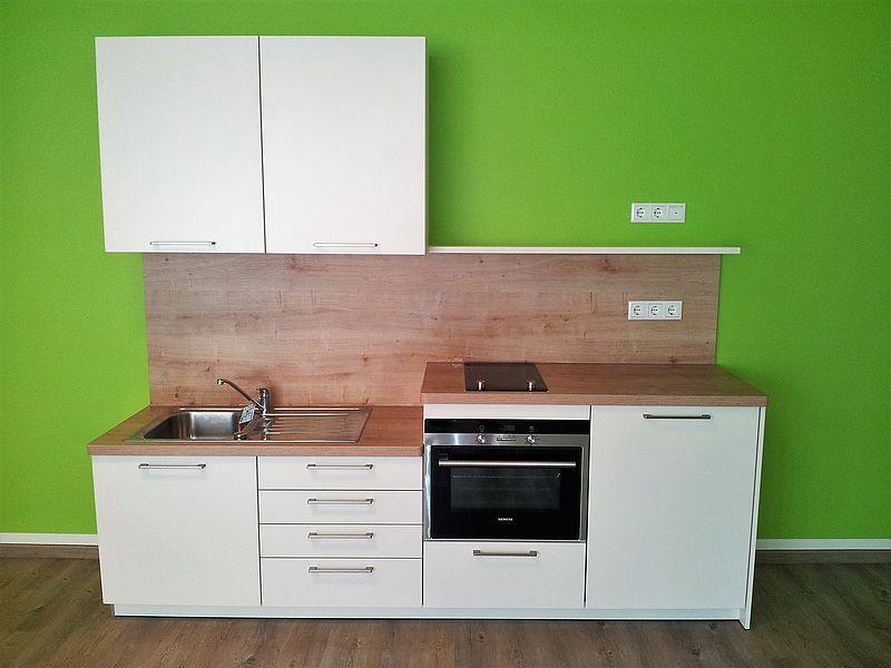 meisterbetrieb des tischler und schreinerhandwerks tischlerei norbert p tz. Black Bedroom Furniture Sets. Home Design Ideas